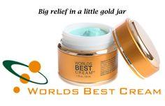 best cbd lotion for arthritis
