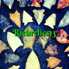 Richrelics13