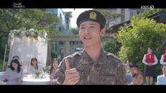 Men Are Men: Episodes 1-2 » Dramabeans Korean drama recaps Men Are Men, Two Men, Hwang Jung Eum, Past Life, Korean Drama, Confessions, The Past, Take That, Memories