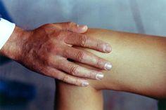 Le genou de Claire -Eric Rohmer