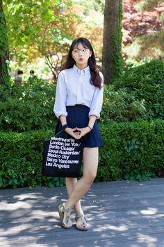 style-di-hoc-cua-sinh-vien-han-8489-7032