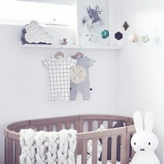 #COCOON#NURSERY#FURNITURE #COCOON#NEST#COCOONNEST #BEST#COT#AWARD#WINNER #COCOON#NURSERY#FURNITURE #DESIGN#MODERN#OVAL#COT #4IN1#BABIESROOM