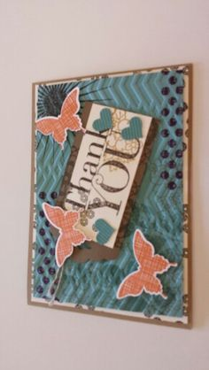 From the studio of Lavenders Inky Fingers,  Blue Mountains, Australia Find us on Facebook Http:// lavendersinkyfingers.stampinup.net