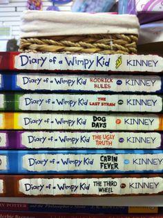 New the wimpy kid do it yourself book kinney jeff diary of a diary of a wimpy kid baru punya sampe buku ke 5 solutioingenieria Choice Image