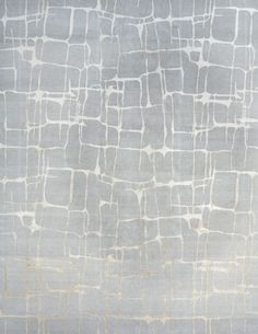 Fine rugs in Naples, Modern rugs Naples, Tibetan rugs Naples, Contemporary rugs Naples.