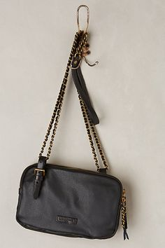 Morgan Crossbody Bag #anthropologie