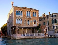 Venice Hotels: Hotel Palazzo Stern #Venice Italy is  minutes from Ca' Rezzonico Gallery and Squero di San Trovaso. This 4-star hotel is close to Rialto Bridge and St. Mark's Basilica.  http://www.lowestroomrates.com/avail/hotels/Italy/Venice/Hotel-Palazzo-Stern.html?m=p #lowestroomratesVenice