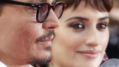 Penélope Cruz vuelve a Hollywood con Johnny Depp                              Penélope Cruz es la última incorporación al reparto de la nueva adaptación al cine de Crimen en el Expreso Oriente (d... http://sientemendoza.com/2016/11/15/penelope-cruz-vuelve-a-hollywood-con-johnny-depp/
