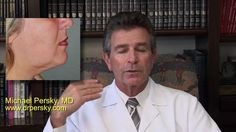 How successful is liposuction of the neck? Michael Persky, MD, founder of Persky Sunder Facial Plastic Surgery in Encino, CA talks about how successful the treatment is and some new neck treatmentbecomeing available soon. For more information or to make an appointment visitwww.drpersky.com#michaelpersky #plasticsurgery #LA #encino #beauty#medical #skin #facelift #facial #filler #cosmetic#liposuction #neck