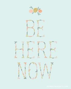 Be spent today. Enough to keep you busy and tomorrow will have its own cares and concerns anyways.