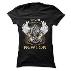 Best Friend Tattoos - NEWTON #name #NEWTON #gift #ideas #Popular #Everything #Videos #Shop #Animals #p...