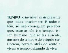 ..#Tempo