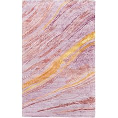 GMN-4053 - Surya | Rugs, Pillows, Wall Decor, Lighting, Accent Furniture, Throws