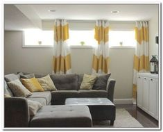29b40f299bdea3c5e42465a7fc3f593d Ideas For Long Narrow Kitchen Window Curtains on curtain rods for narrow windows, window treatments for large bedroom windows, curtain ideas with brown furniture, window treatment ideas for large windows, curtain ideas for turrets, curtains for large windows, curtain ideas for railings, sheer curtain panels for narrow windows,