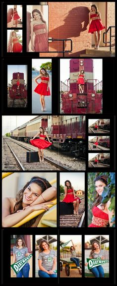 Click for 28 more poses and fun mother daughter pics!  www.Lisa-Marie-Photogrpahy.com, Lisa McNiel