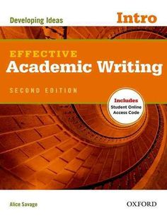 What is the diffrence between timed writing and process writing?