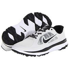 (ナイキ) Nike Golf メンズ シューズ・靴 スニーカー FI Impact 並行輸入品  新品【取り寄せ商品のため、お届けまでに2週間前後かかります。】 表示サイズ表はすべて【参考サイズ】です。ご不明点はお問合せ下さい。 カラー:Light BS Grey/Black/Light BS Grey/Medium BS Grey 詳細は http://brand-tsuhan.com/product/%e3%83%8a%e3%82%a4%e3%82%ad-nike-golf-%e3%83%a1%e3%83%b3%e3%82%ba-%e3%82%b7%e3%83%a5%e3%83%bc%e3%82%ba%e3%83%bb%e9%9d%b4-%e3%82%b9%e3%83%8b%e3%83%bc%e3%82%ab%e3%83%bc-fi-impact-%e4%b8%a6%e8%a1%8c/