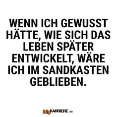 #stuttgart #mannheim #trier #köln #mainz #koblenz #ludwigshafen #spruch #spaß #fun #haha Haha, Fun, Mainz, Trier, Sandbox, Mannheim, Life, Fin Fun, Ha Ha