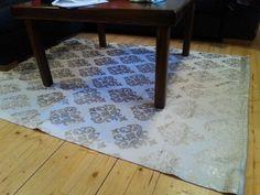 Jotex taranto bling bling on the floor