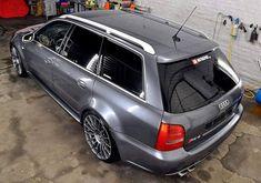 #b5battalion #a4b5 #s4b5 #rs4b5 Audi A6 Avant, A4 Avant, Audi A4, Audi Wagon, Audi Allroad, Shelby Gt500, Vw Passat, Station Wagon, Toys For Boys
