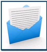 How effective is recommendation letter writing in competitive job market?