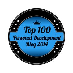 The Best Self-Improvement Blogs for 2014 are here! In fact, we bring you the Top 100! For personal development, self-help and living your best life.