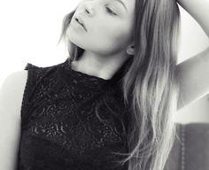 by Fashionweek/ Lily.fi