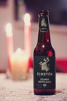 The battle of the Icelandic Christmas Beers #iceland #beer #Christmas