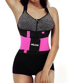 Waist Cincher Tummy Trimmer Trainers Belt Weight Loss Slimming Women Workout Corset - http://www.darrenblogs.com/2016/09/waist-cincher-tummy-trimmer-trainers-belt-weight-loss-slimming-women-workout-corset/