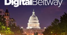 Digital Beltway is a half-day conference exploring how technology and digital resources are driving, developing and changing the dialogue in U.S. and global policy and politics....