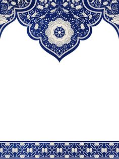 Islamic Motifs, Islamic Art Pattern, Pattern Art, Poster Background Design, Brush Background, Pink Damask Wallpaper, Quran Wallpaper, Frame Border Design, Persian Architecture