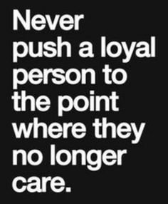 Appreciate what a person does for you. Don't wait until they stop doing it for you. Lyric Quotes, Motivational Quotes, Inspirational Quotes, Lyrics, Lessons Learned, Life Lessons, Loyal Person, Quality Quotes, Ring True