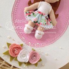 Amo os detalhes😍😍 Quadrinho maternidade  Informações e orçamento  donmariaatelie@gmail.com  #feltro #bebe #fofura #quadromaternidade #mamae #luxo  #gravidez