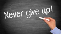 http://selfmotivation.info/what-does-it-mean-to-give-up/