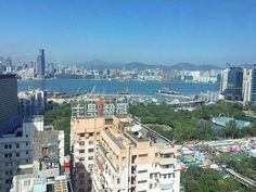 FOR SALE - Causeway Bay #luxury