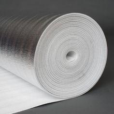 Silver-Underlay-3mm-Foam-Silver-Moister-Barrier-1-30-per-m2