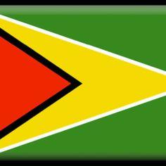 GuyanaStore