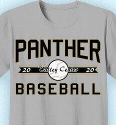 Baseball T-Shirt Designs: Click 52 NEW Team Designs. Order Now - IZA Design since 1987! Baseball Shirt Designs, Baseball Shirts, Team T Shirts, Women, Woman