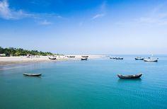 Saint Martin Island,Bangladesh | Flickr - Photo Sharing!