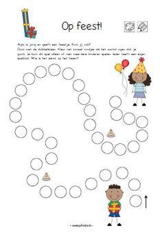 Pre School, Geometry, Kindergarten, Teaching, Education, Math, Birthday, Projects, Kids