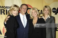 """Good Morning America"""" 30th Anniversary Celebration 