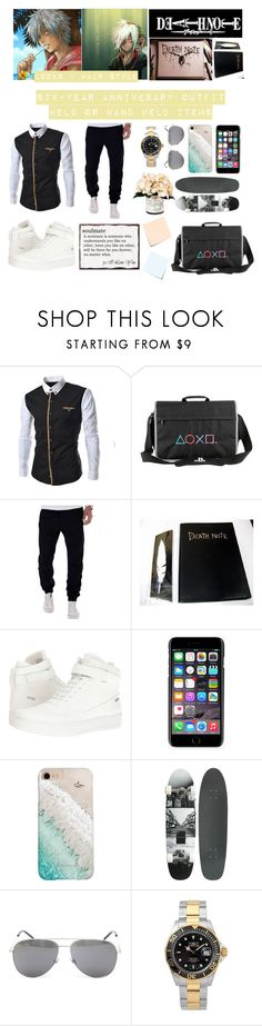 """""""CHAPTER ONE 