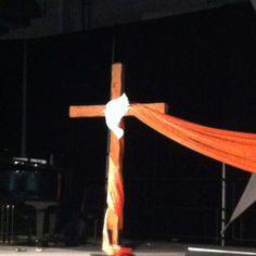 pentecost convention centre ghana
