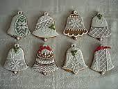 Související obrázek Decorative Bells, Home Decor, Christmas, Bakken, Decoration Home, Room Decor, Home Interior Design, Home Decoration, Interior Design
