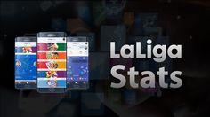 Imagen <span class='txt-laliga'>LaLiga</span>Stats