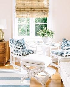 10 Simple and Ridiculous Tips and Tricks: Blackout Blinds Living Room blinds for windows cottage.Types Of Blinds For Windows fabric blinds ideas. Indoor Blinds, Patio Blinds, Diy Blinds, Bamboo Blinds, Fabric Blinds, Curtains With Blinds, Blinds For Windows, Blinds Ideas, Shutter Blinds