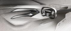 04-Peugeot-Onyx-Concept-Interior-Design-Sketch-04-720x324.jpg (720×324)