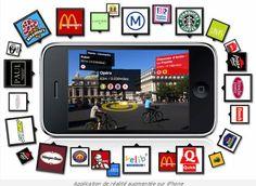 Marketing Guerilla curated by www.mylittlebigshop.fr