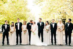 8-monochrome-white-wedding