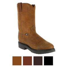 Justin boots and Westerns on Pinterest